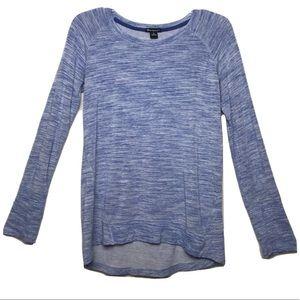 (3/$20) Champion Elite Light Sweater